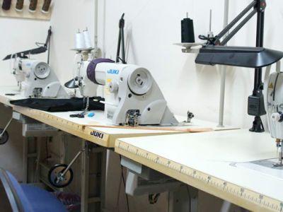 Продажа  Швейная мастерская на Севере Москвы