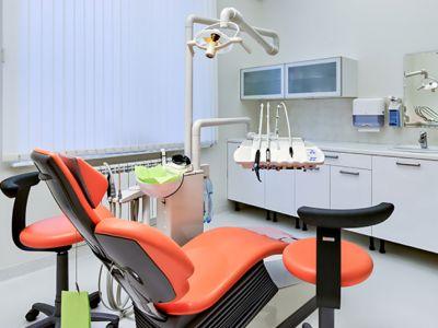 Продается Стоматологическая клиника м. Чистые пруды