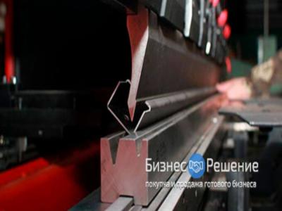 Завод по производству ЖБИ и МК в Хабаровском крае