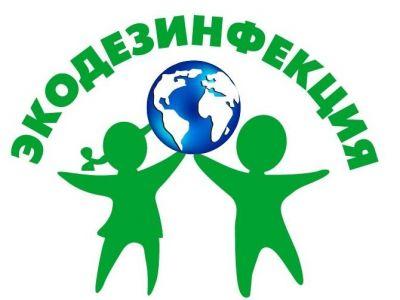 Бизнес по повышению экологичности помещений