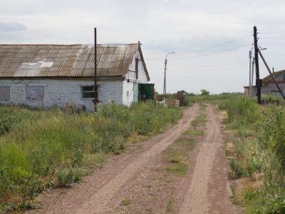 Ферма инкубаторий
