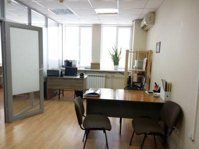 Образовательный центр для взрослых