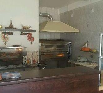 Хачапурная. Домашняя кухня