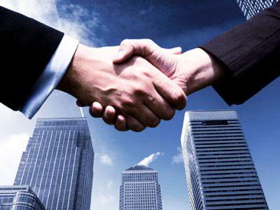 Прибыльный бизнес — арендное предприятие (Люберцы)