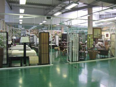 Торговый центр 28 600 кв.м. МО Подольский район
