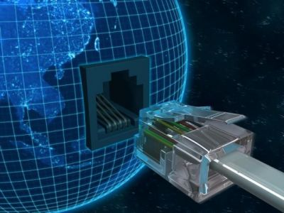 Оператор связи/ Провайдер интернета в СПБ
