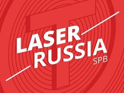 Готовый бизнес по лазерной резке и гравировке