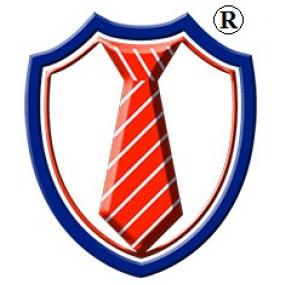 Компания ПРАНА