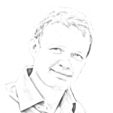Абрамов Михаил Владимирович