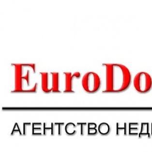 ЕвроДома