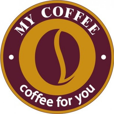 MY COFFEE. Франшиза сети кофеен