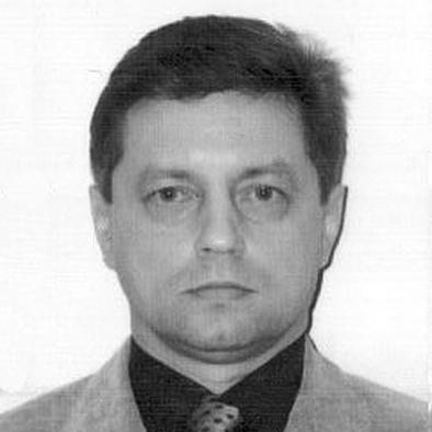 Басов А.В.