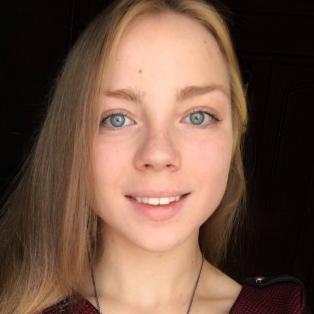 Шурпакова Анастасия Александровна