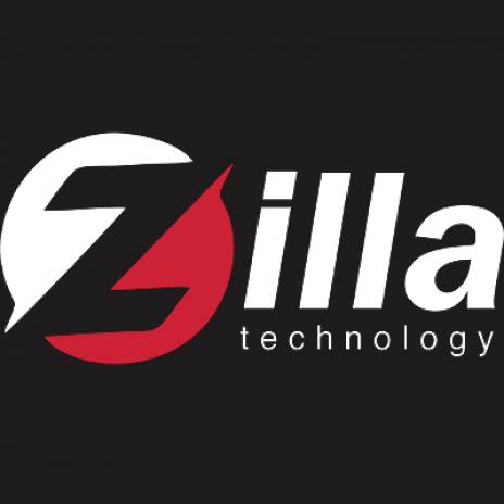ZillaTechnology