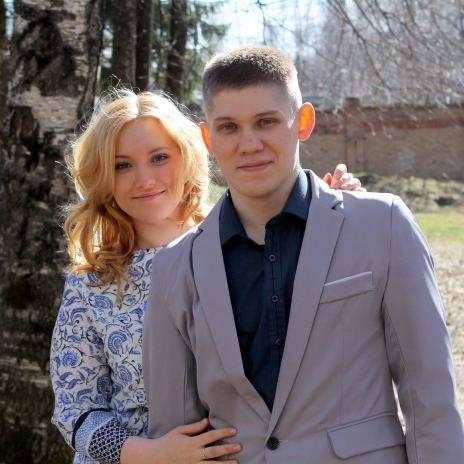 Калинин Юрий Геннадьевич